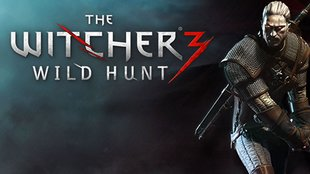 The Witcher 3 - Wilde Jagd: PC-Version definitiv ohne DRM