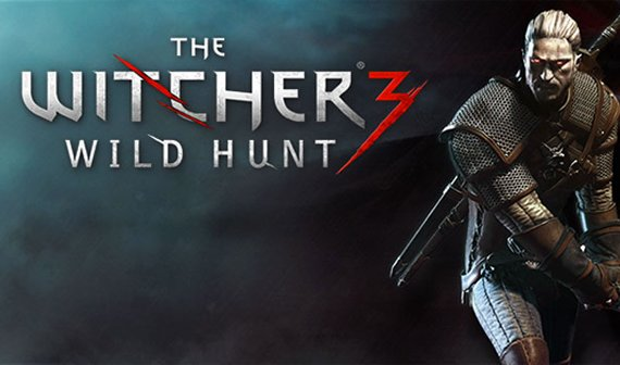 Geralt in epischer Aktion: The Witcher 3 Trailer veröffentlicht
