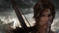 Tomb Raider Sequel ist bereits in Entwicklung