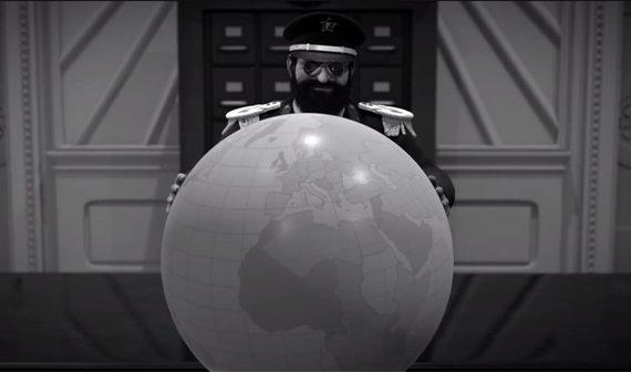 Tropico 5: Angekündigt mit Trailer und neuen Informationen