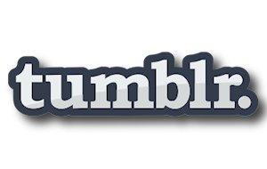 Was ist Tumblr - und wie kann ich es nutzen?