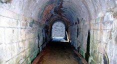 Was ist ein VPN Tunnel und wie richte ich ihn ein?