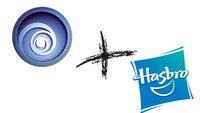 Ubisofts Next-Gen Plan: Hasbro Brettspiele für die Konsole