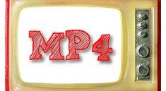 Eine DVD zu MP4 umwandeln und Filme auf dem iPad sehen
