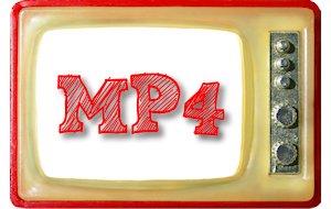 MP4 in AVI umwandeln - eigentlich ganz einfach