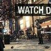 Watch Dogs: Geschlossene Beta für Xbox One aufgetaucht