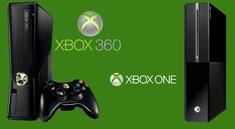 Von Xbox 360 zur Xbox One: Gekaufter Season Pass bleibt erhalten
