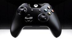 Xbox One: Erneutes Video zum Controller