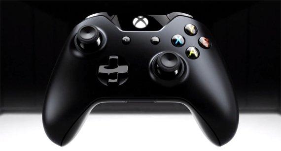 Xbox One: Bis zu acht Spieler gleichzeitig