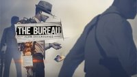 Launch Trailer von The Bureau: XCOM Declassified: Die Anfänge der Aliens