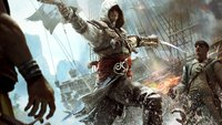 Assassin's Creed 4 - Black Flag: Trailer stellt euch die Piraten der Karibik vor