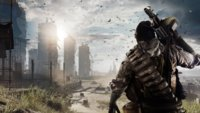 Battlefield 4: Neuer TV-Trailer, Nachfolger soll noch mehr Features und Zerstörung bieten