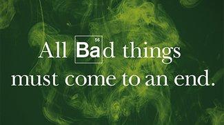Breaking Bad online streamen: Watchever zeigt neueste Folgen