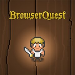 browserquest-icon
