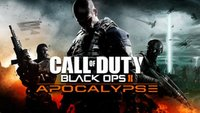 Call of Duty - Black Ops 2: Apocalypse DLC Gameplay-Trailer