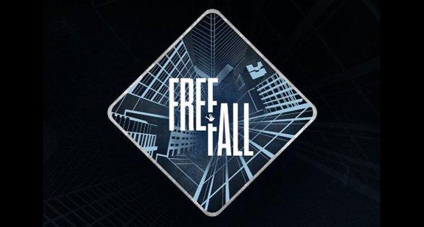 Call of Duty Ghosts: Ein ausführlicher Blick auf die Vorbesteller-Map