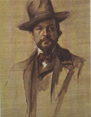 cdebussy