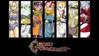 Chrono Trigger: 18. Geburtstag, Fan-Symphony auf iTunes verfügbar