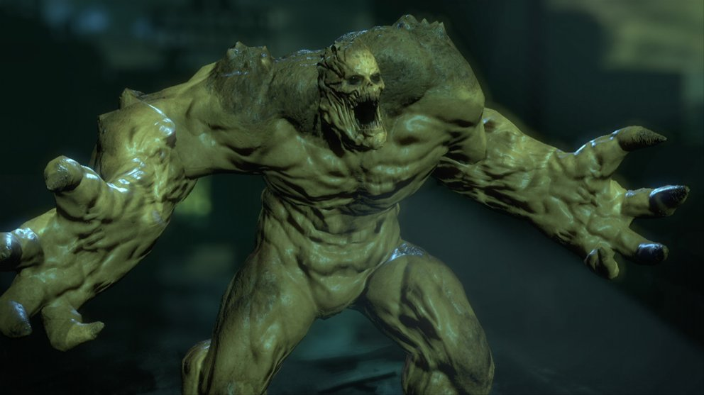 clayface-batman-arkham-city