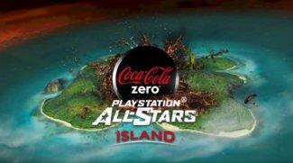 PlayStation All-Stars Island: Sony bringt IPs auf Android und iOS