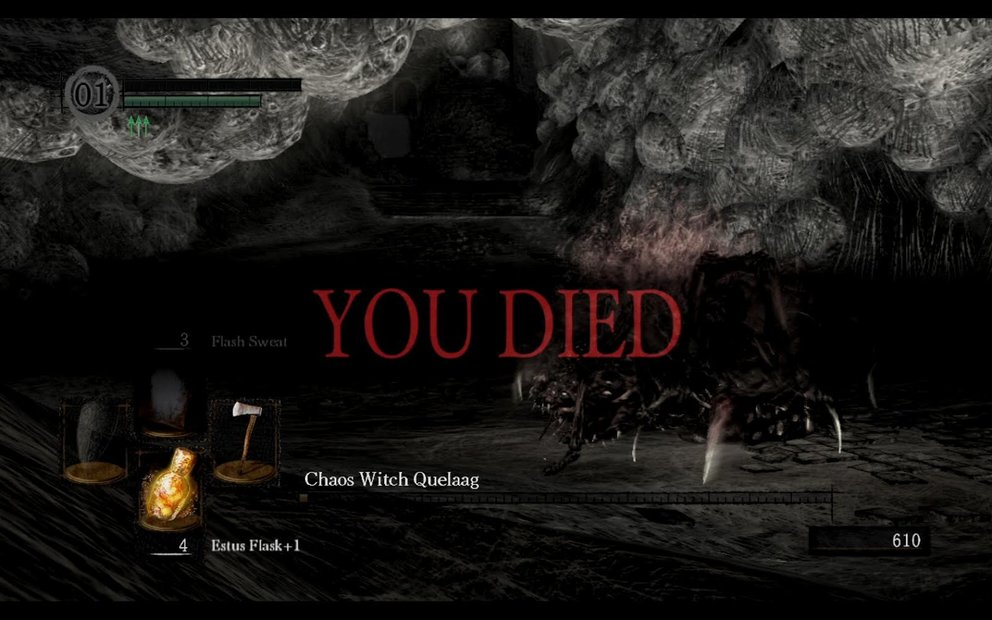 dark_souls__you_died_