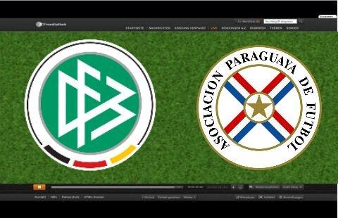 deutschland-paraguay-livestream