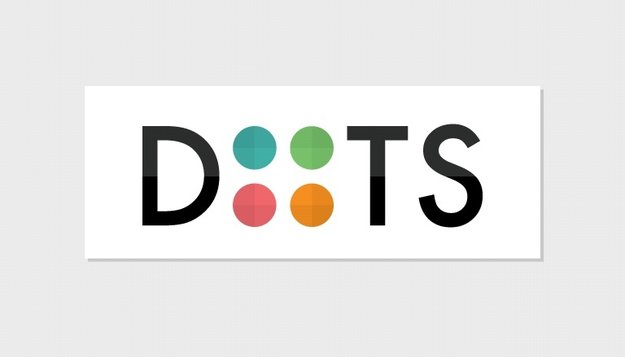 Dots: Simples Casual Game mit Suchtfaktor landet auf Android
