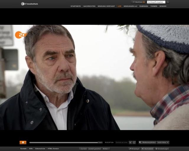 download-zdf-live-stream-screenshot-1