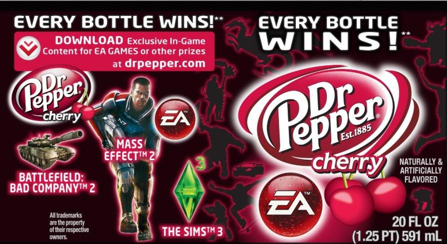 dr-pepper-games-promo