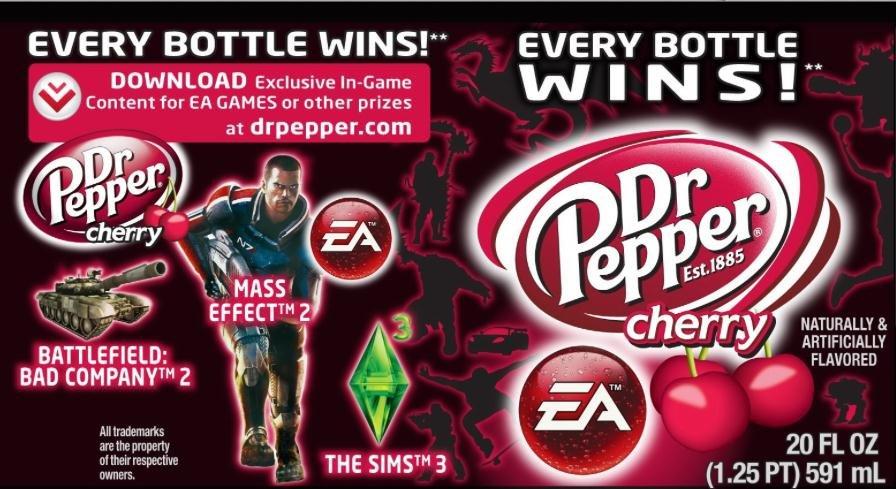 dr-pepper-games-promo
