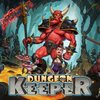Dungeon Keeper: Bösewicht-Simulation noch dieses Jahr für Android