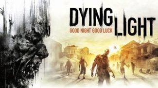 Dying Light: Vom Jäger zum Gejagten in 12 Minuten Gameplay