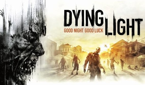 Dying Light: Vom Jäger zum Gejagten in 12 Minuten Gameplay