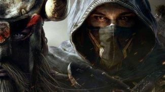 The Elder Scrolls Online: Bethesda ist gegen doppelte Online-Gebühren