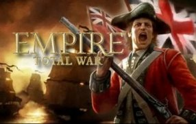 Empire: Total War - Rund 50 Prozent Rabatt auf Steam-Download