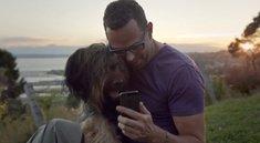 """iPhone 5: Neuer Werbespot """"FaceTime Every Day"""" + Parodie von Nokia"""