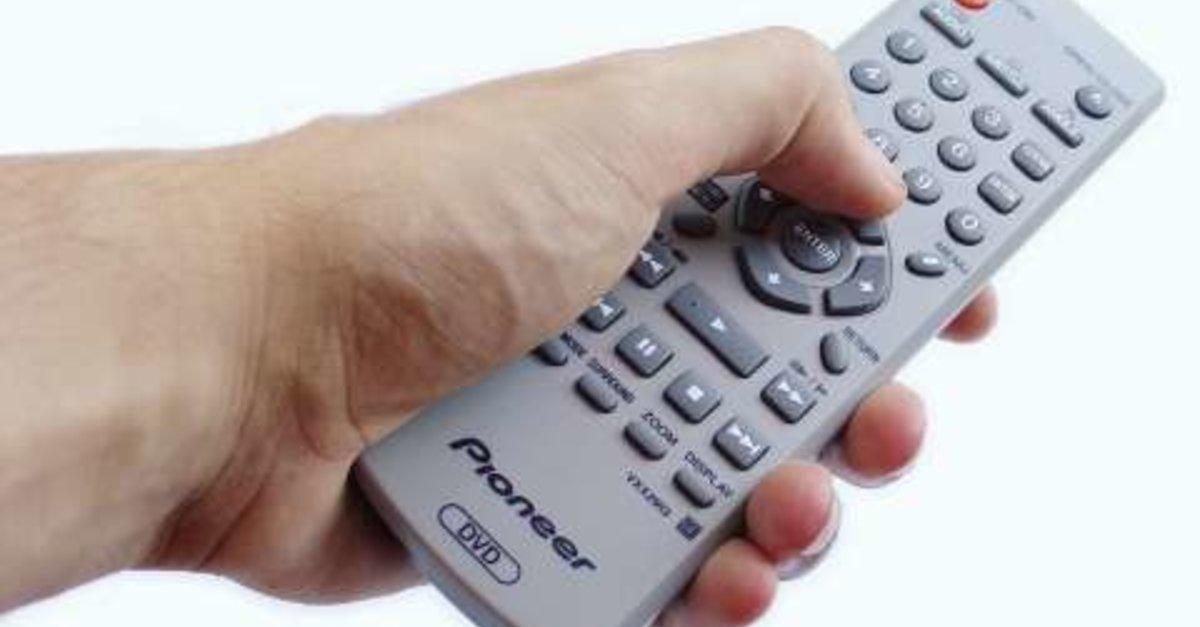 pc mit handy steuern smartphone als fernbedienung f r den computer android ios giga. Black Bedroom Furniture Sets. Home Design Ideas