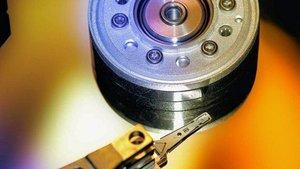 Eine formatierte Festplatte wiederherstellen - die letzte Rettung