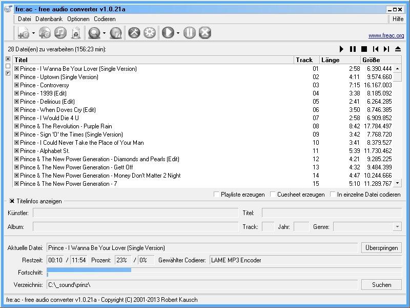 M4a Datei Umwandeln In Mp3