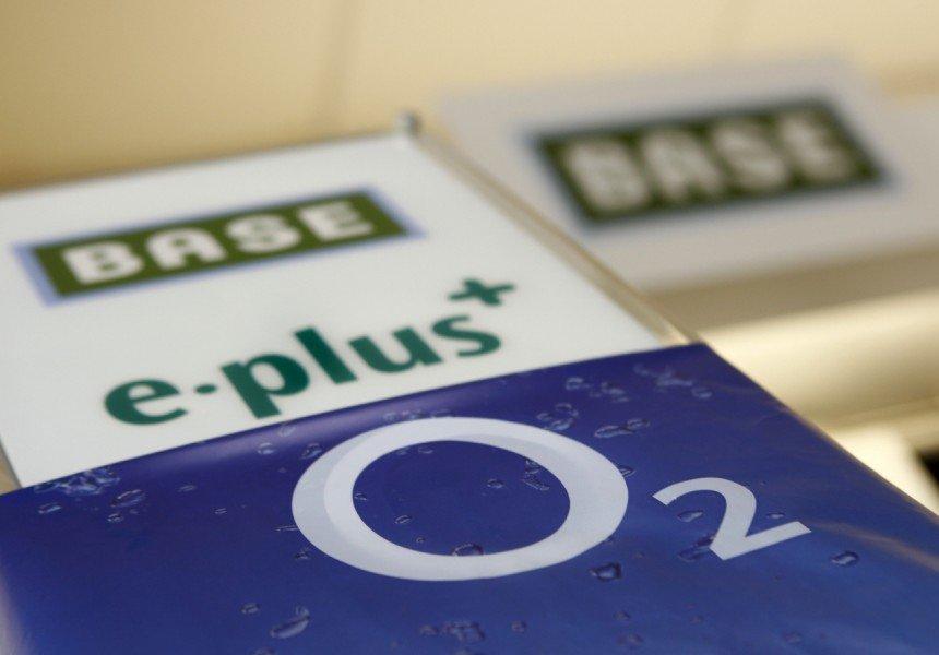 Fusion von O2 und E-Plus: Bundesnetzagentur droht mit Frequenzentzug