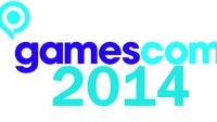 gamescom 2013: Vorverkauf für 2014 hat begonnen