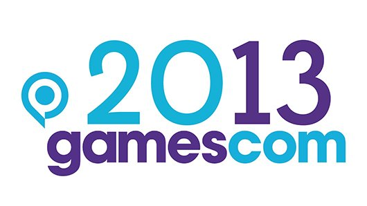 Gamescom 2013 Awards: PS4 beste Hardware, Destiny bester Titel