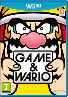 gamewario-box