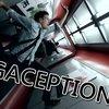 gamescom 2013: Wir sind da!