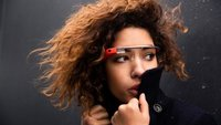 Google Glass: Materialkosten liegen bei 80 Dollar