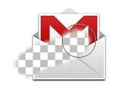 Gmail-Konto löschen - so geht's Schritt für Schritt