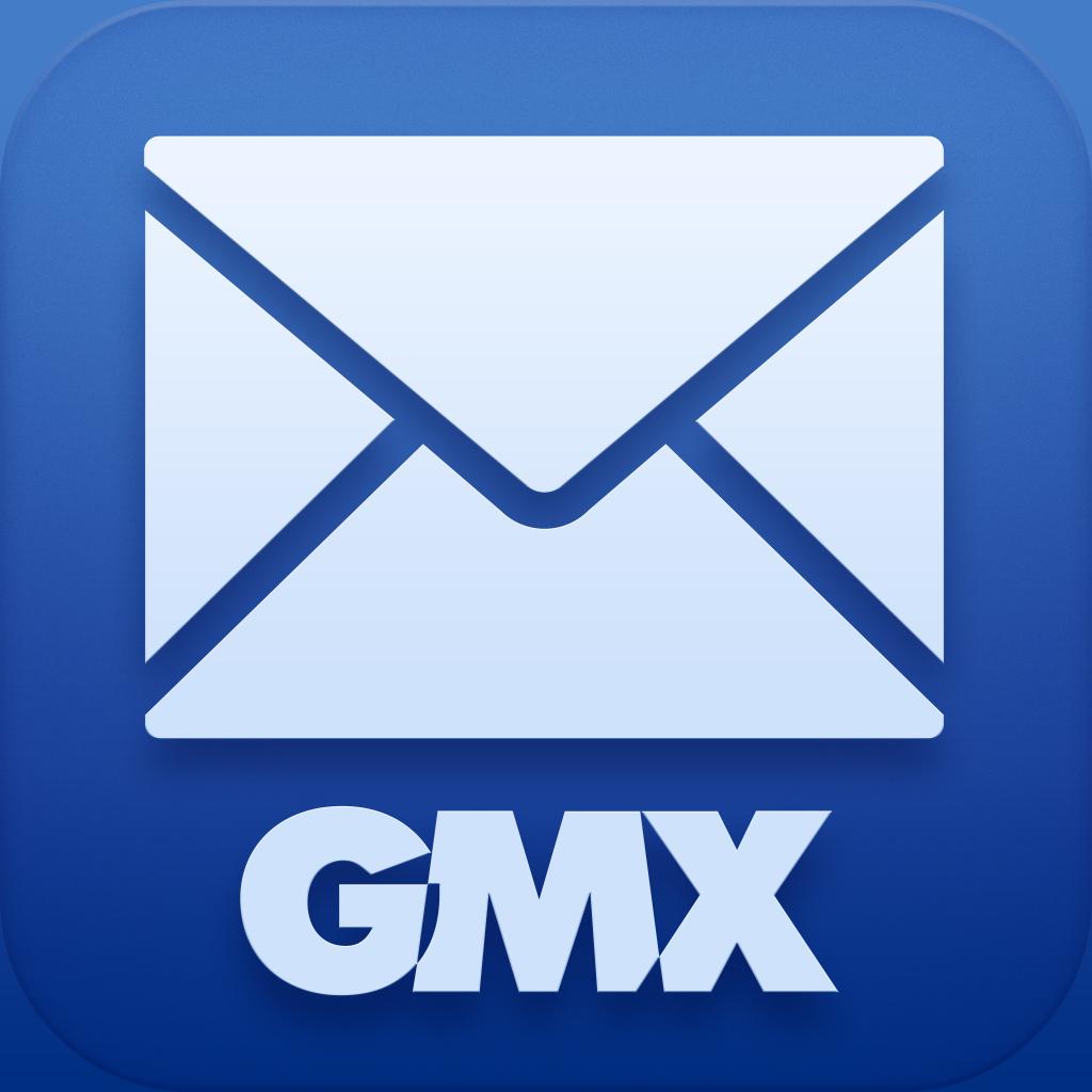 wie lösche ich meine gmx e mail adresse