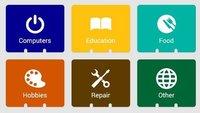 Google Helpouts: Anderen helfen und dabei noch Geld verdienen
