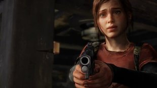 The Last of Us: Multiplayer in PAL-Version zensiert