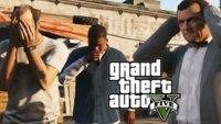 GTA 5: PC-Release von Rockstar dementiert, Nvidia zieht zurück